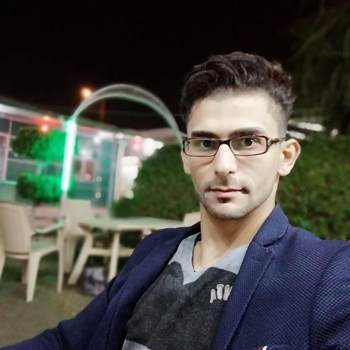 ibrahemd57239_Baghdad_Soltero (a)_Masculino