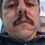 millov730540's profile photo