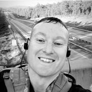 wardman444's profile photo