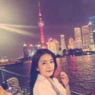 usercqje35270's profile photo