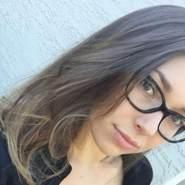 guliana831365's profile photo