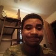 jaedonb151278's profile photo