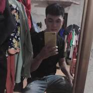 hain818's profile photo
