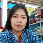 user_uznp76490's profile photo