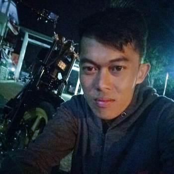 jhakak593732_Jawa Tengah_Холост/Не замужем_Мужчина