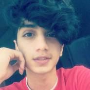 ahmad345a's profile photo