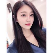 userfm57609's profile photo