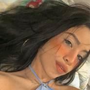 aled922839's profile photo