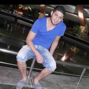 mohameda279162's profile photo