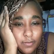 adriana973998's profile photo