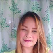 geraldines914047's profile photo