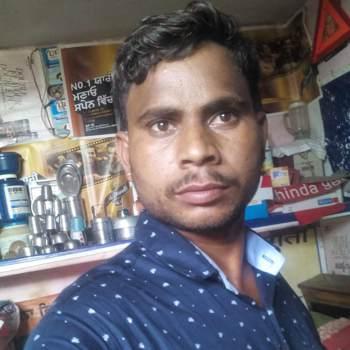 ravik065672_Punjab_Kawaler/Panna_Mężczyzna