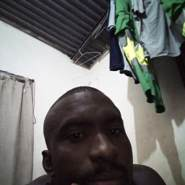 luish052342's profile photo