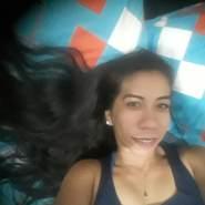 ingridl74's profile photo