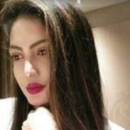 kavita960787's profile photo