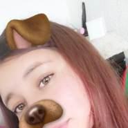paulav137586's profile photo