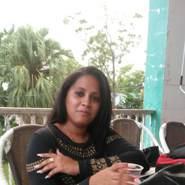 dayi920's profile photo