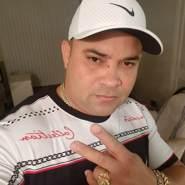 daniele324915's profile photo