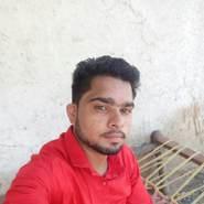 satatasha's profile photo