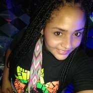 sofiasantana677503's profile photo