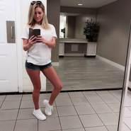 elizabeth_bill809's profile photo