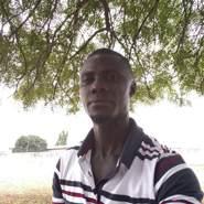 erica616659's profile photo