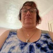 shirleyb111071's profile photo