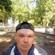 nikolayshch267626's profile photo