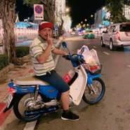 usermtr8692's profile photo