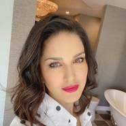 charllota's profile photo