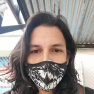 josephp164's profile photo