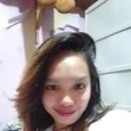avyp275's profile photo
