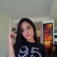 manuelaa74542's profile photo