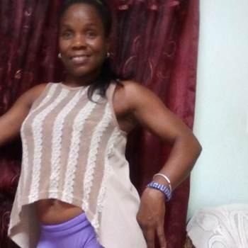 fransiscac587254_La Habana_Ελεύθερος_Γυναίκα