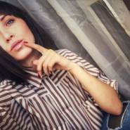 kristina249388's profile photo