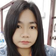 malaichuangchai7's profile photo