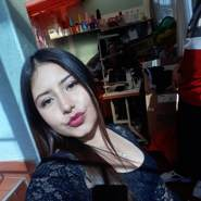 elisap592266's profile photo