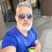 frankdonald335639's profile photo