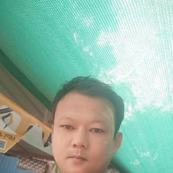 thad757_Mandalay_Single_Male