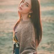 hanan575775's profile photo