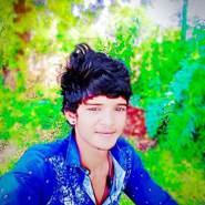 mukeshs739294's profile photo