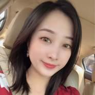 Linwenjing's profile photo