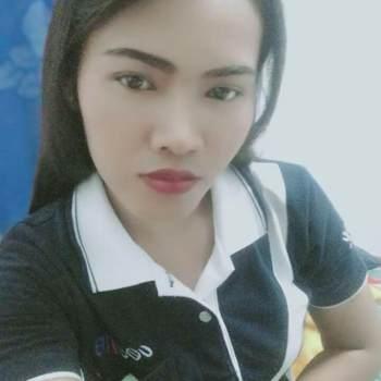 saryl362_Chon Buri_Độc thân_Nữ