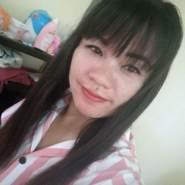 usersgfb690's profile photo