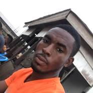 alfredo547179's profile photo