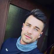 richard4569's profile photo