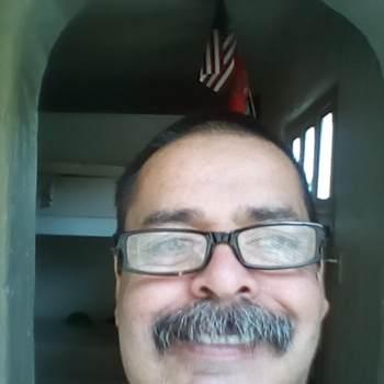 robertr388177_California_Alleenstaand_Man