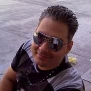 johan365884's profile photo