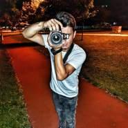 ramazn_sakalli's profile photo