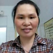 dandand407721's profile photo